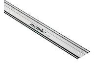 Metabo Führungsschiene FS 250Länge 250 cm