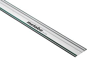 Metabo Führungsschiene FS 310Länge 310 cm