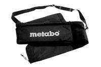 Metabo Tasche FST für Führungsschienen FS