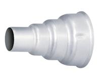 Metabo Reduzierdüse 14 mm