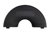 Metabo Trennschutzhauben-Clip 115 mm