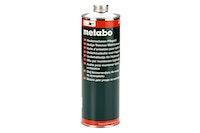 Metabo Heckenscheren-Pflegeöl 1 l