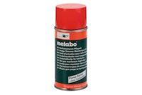 Metabo Heckenscheren-Pflegeöl-Spray