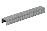 Metabo 2000 Flachdrahtklammern 10x8 mm