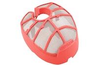 Metabo Staubschutzfilter für Winkelschleifer-Standardausführung