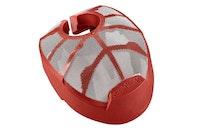 Metabo Staubschutzfilter für Winkelschleifer-Typ I