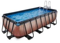 Frame-Pool