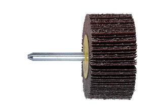 Metabo Lamellenschleifrad 60 x 20 x 6 mmP 60Normalkorund