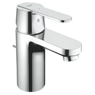 GROHE Get Einhand-Waschtischbatterie, DN 15 S-Size, 31148000