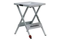 Metabo Maschinenständer UMS