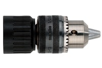 Metabo Zahnkranzbohrfutter 13 mm mit Adapter