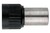 Metabo Schnellwechsel-Adapter für das Rührwerk RWE 1100