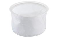 Metabo Polyester-Vorfilter für AS 1200ASA 1201ASA 1202AS 20 LASA 32 L