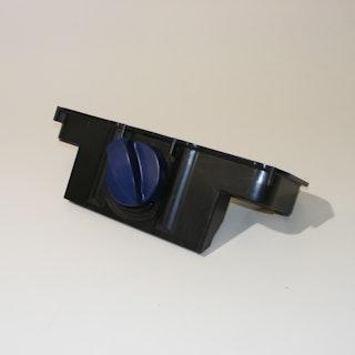 Oase BG Verteiler Biotec 36 (34855)