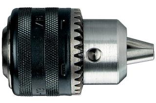 """Metabo Zahnkranzbohrfutter 16 mm5/8"""""""