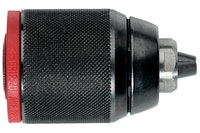 """Metabo Schnellspannbohrfutter Futuro PlusS113 mm1/2"""""""