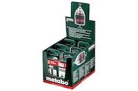 Metabo Bohrfutterdisplay Futuro Plus S2M636620000