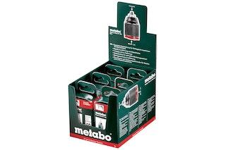 Metabo Bohrfutterdisplay Futuro Plus S1M636621000