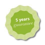 39_5-years-guarantee