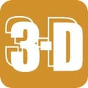 3-_D_Boden_Icon