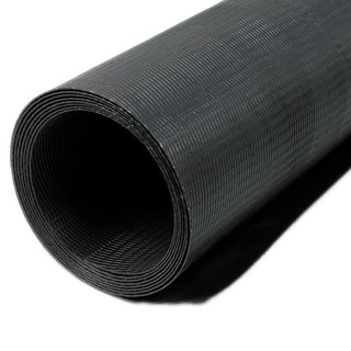 Noor Wurzelblocker 70 x 30 cm 1,5mm