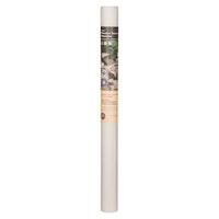 NOOR Premium-Trenn-und Filtervlies weiß 0,9 x 10