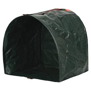NOOR Laubsack Premium 120l