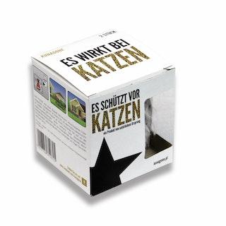 NOOR Kunagone Katzenabwehr 2er Pack