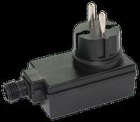 T&J TEJELIGHT Transformator 24 Watt ECO-Design