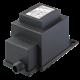 T&J TEJELIGHT Transformator 60 Watt ECO-Design