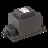 T&J TEJELIGHT Transformator 150 Watt ECO-Design