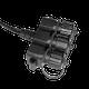 T&J TEJELIGHT Kabelverteiler für 12 Volt 15 cm mit 3 Anschlüssen