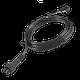 T&J TEJELIGHT Verlängerungskabel für 12 Volt 2 Meter