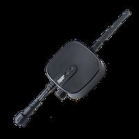 T&J TEJELIGHT Smart Receiver, 12 Volt, Bluetooth, inkl. Wandhalter und Erspieß