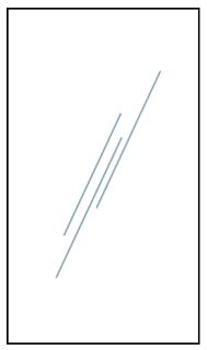 T&J RUDE -Serie Systemglas