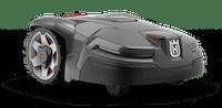 Husqvarna Mähroboter AUTOMOWER® 405X