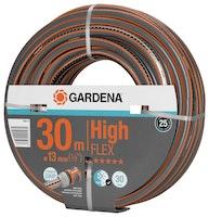 """Gardena Comf. HighFLEX Schlauch10x10 13mm1/2""""30m"""
