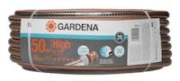 """Gardena Comf. HighFLEX Schlauch10x10 19mm3/4""""50m"""
