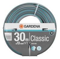 "Gardena Classic Schlauch (1/2""), 30m o.A."
