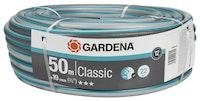 "Gardena Classic Schlauch (3/4""), 50m o.A."