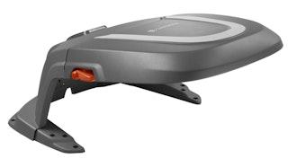 Gardena Garage für Mähroboter (SILENO-Modelle)
