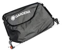 Gardena Fangsack Cut&Collect ComfortCut/PowerCut