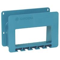 Gardena System-Schlauchboy