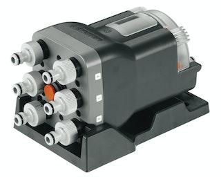 Gardena Wasserverteiler automatic