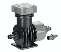 Gardena Basisgerät für Micro-Drip-System