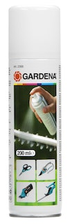 Gardena Pflegespray 200 ml