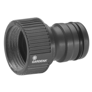 Gardena SB-Profi-System-Hahnstück 26,5mm Gewinde