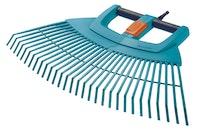 Gardena cs-Kunststoff-Fächerbesen XXL vario