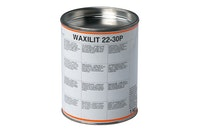 Metabo Waxilit - Gleitmittel 1000 g Dose