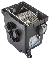 Oase ProfiClear Premium Trommelfilter TF-L Gravitation EGC